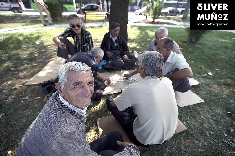 LaAlbaniadeSkanderbeg