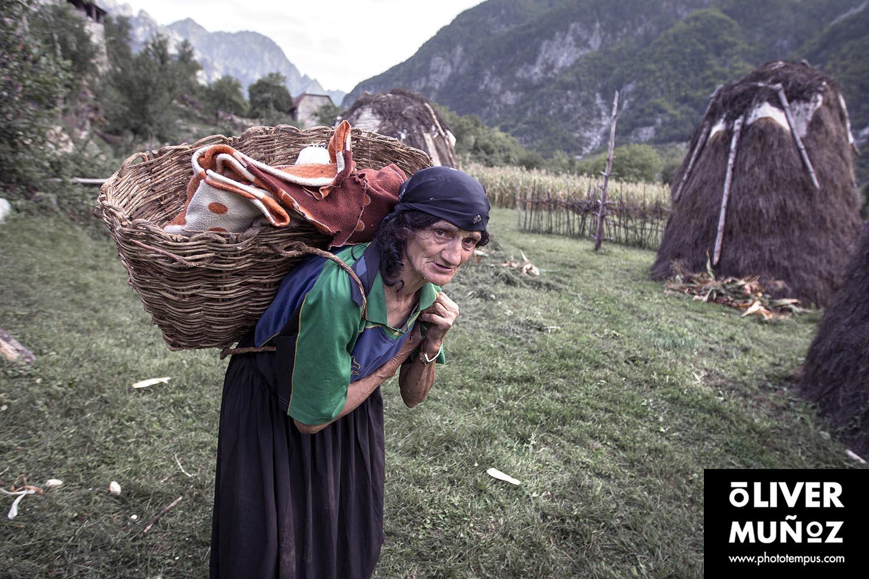İskender bey Arnavutluk