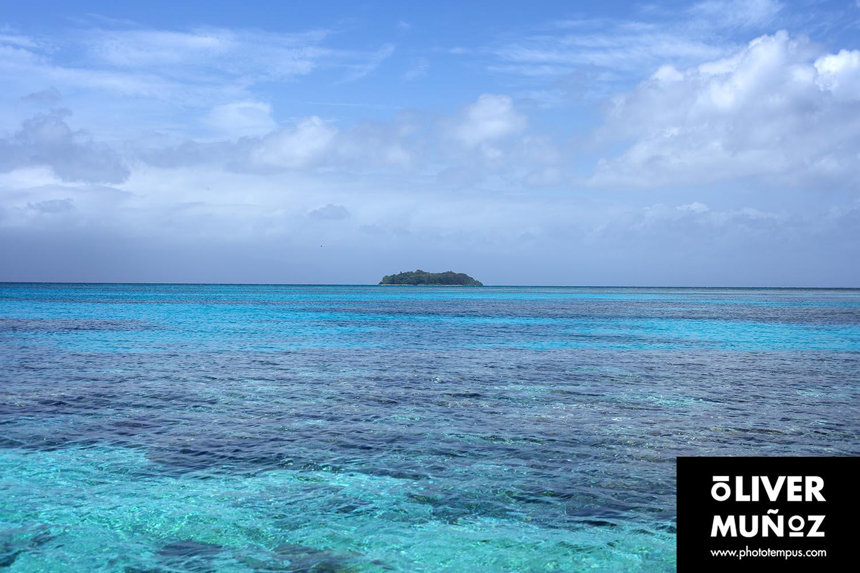 魅惑的な国, パプア ニューギニア独立国
