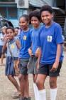Papua Nueva Guinea, un pais fascinante