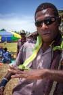 Un pais fascinante, 파푸아 뉴 기니