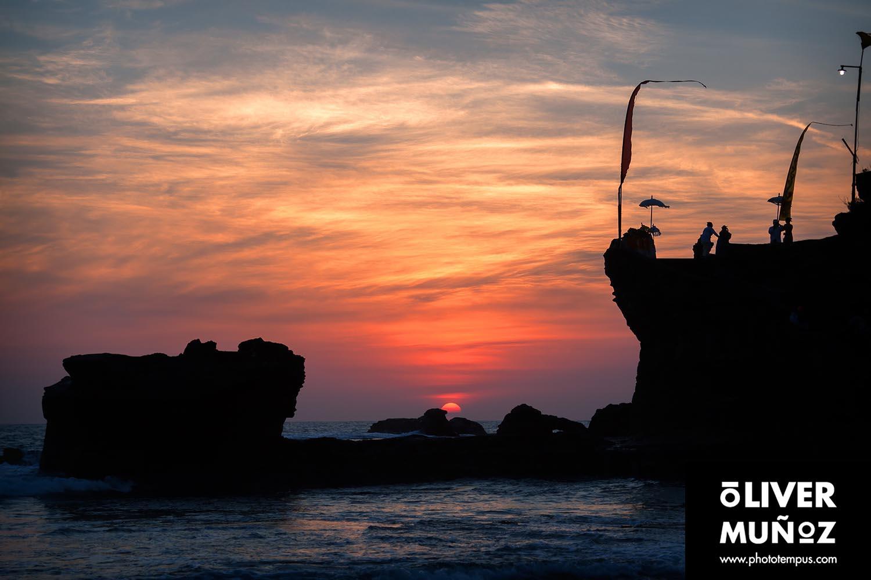Bali siempre sorprende ( Indonesia )
