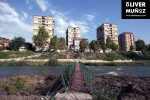 Mitrovica, ciudad sin ley