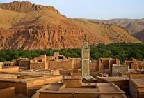 Marruecos - Morocco