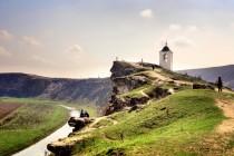 El país más pobre de Europa, Moldavia