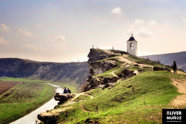 El país más humilde de Europa, Moldavia