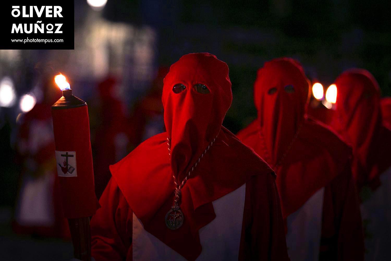 toledo_semana_santa_procesion_00a
