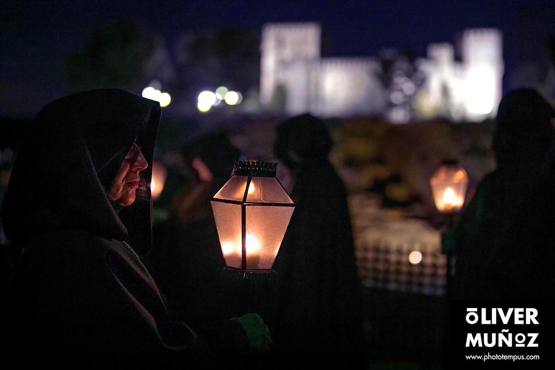 toledo_semana_santa_procesion_01