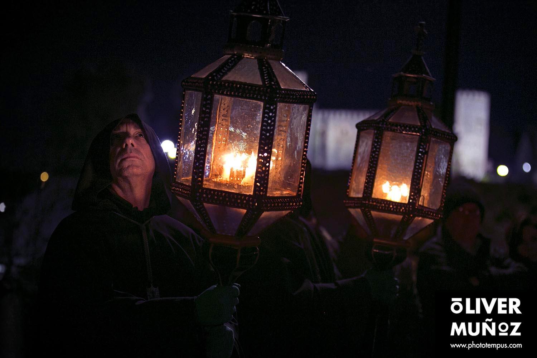toledo_semana_santa_procesion_03