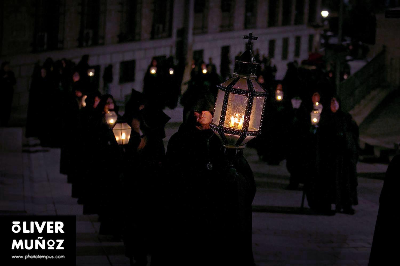 toledo_semana_santa_procesion_04