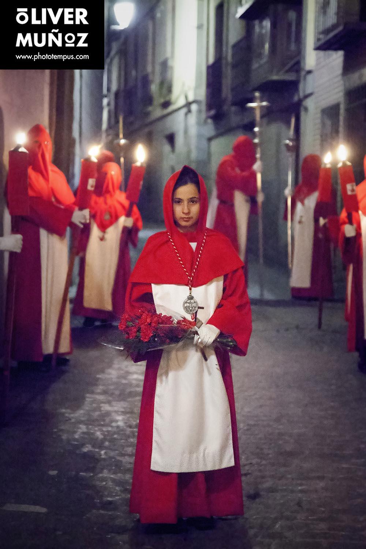 toledo_semana_santa_procesion_08b