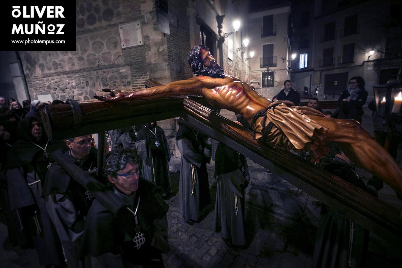 toledo_semana_santa_procesion_09