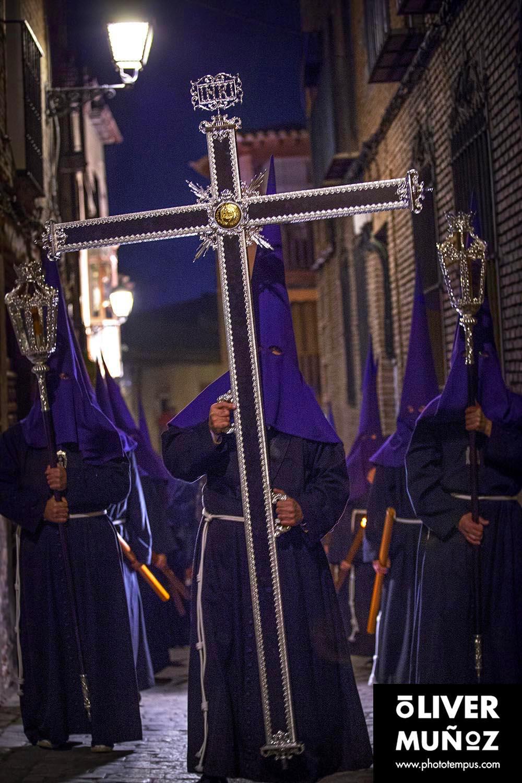 toledo_semana_santa_procesion_10