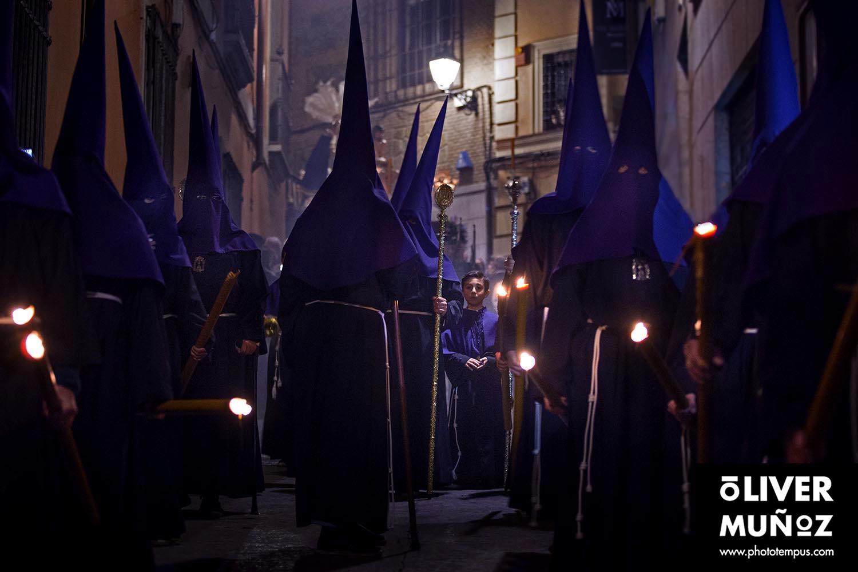 toledo_semana_santa_procesion_12