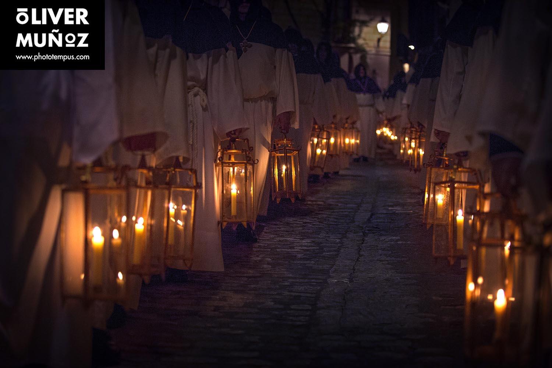 toledo_semana_santa_procesion_13