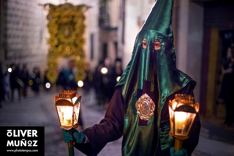 toledo_semana_santa_procesion_16b-1