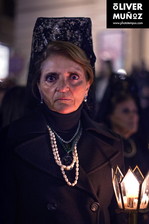 toledo_semana_santa_procesion_17
