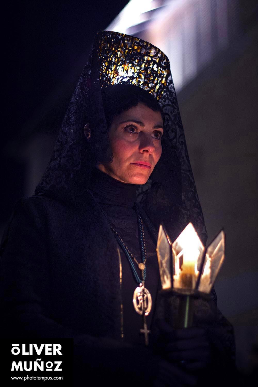 toledo_semana_santa_procesion_18