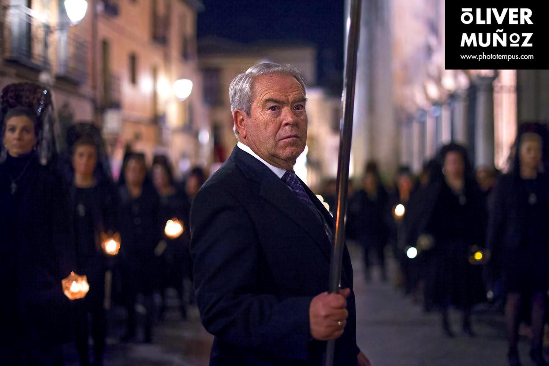 toledo_semana_santa_procesion_20