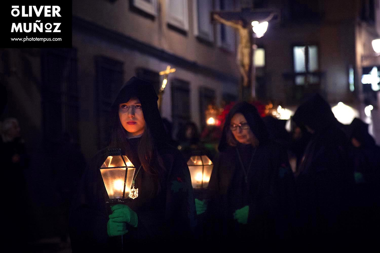 toledo_semana_santa_procesion_23