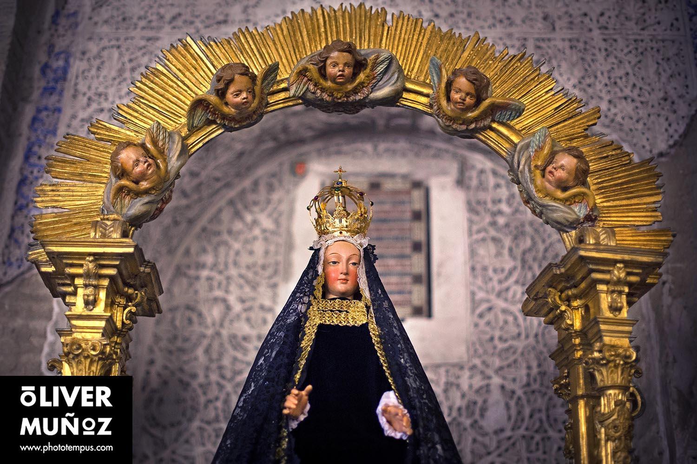 toledo_semana_santa_procesion_28